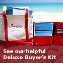 Deluxe Buyers Kit